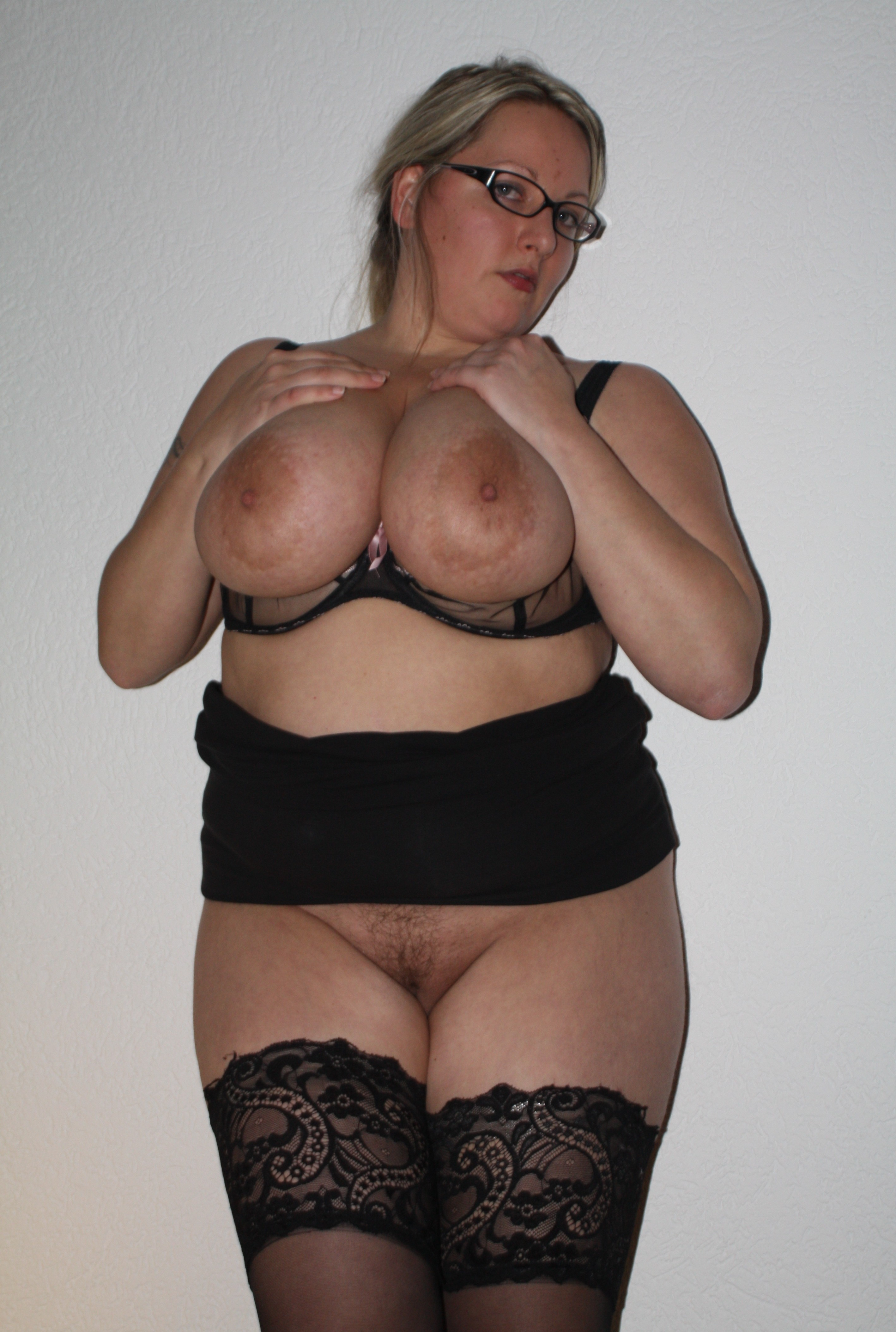 Фото девок с толстыми ляжками 20 фотография